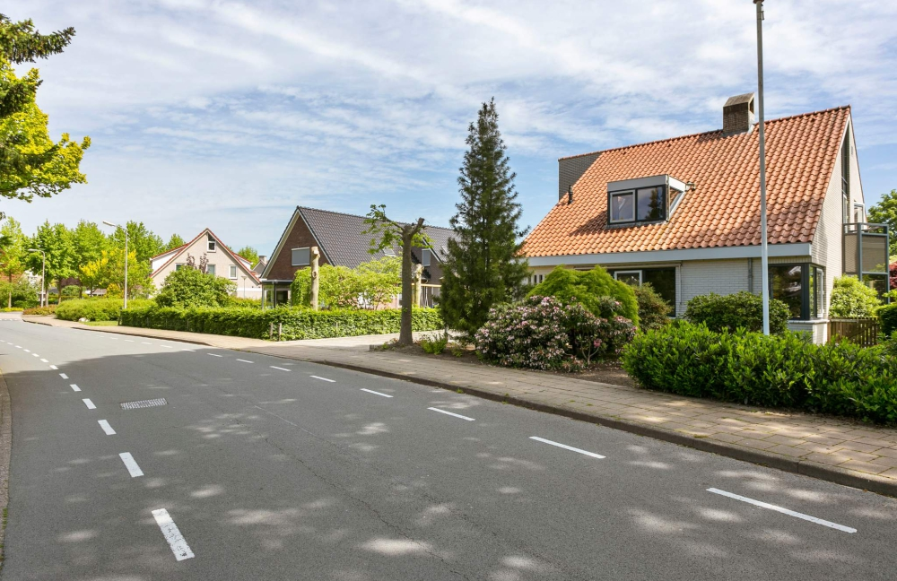 holten-beusebergerweg-34-hn102010